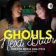 Ghouls Next Door