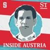 Inside Austria
