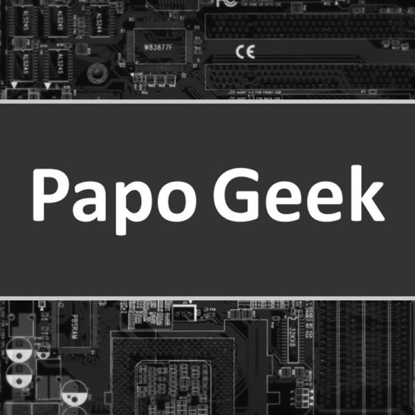 Papo Geek