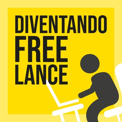 Diventando Freelance
