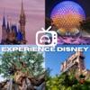 Experience Disney