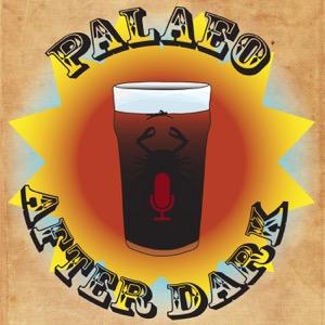 Palaeo After Dark