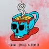 Crime, Coffee, & Crafts Podcast artwork
