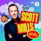 Radio 1's Scott Mills Daily Podcast