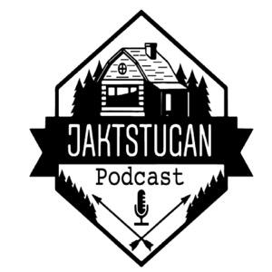 Jaktstugan Podcast