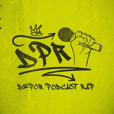 DPR - Depor Podcast RAP