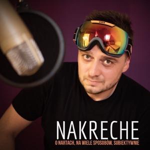 nakreche