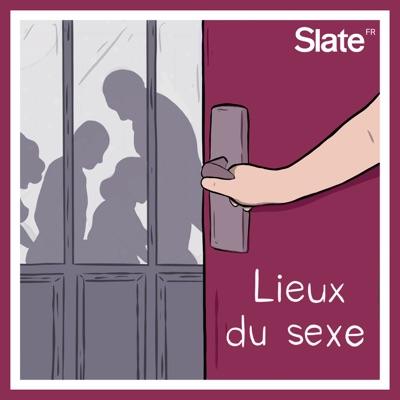 Lieux du sexe:Slate.fr