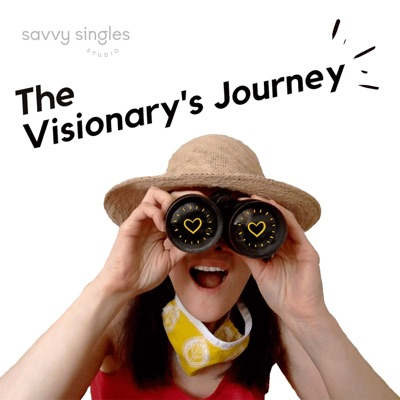The Visionary's Journey