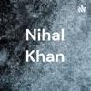 Nihal Khan artwork