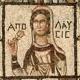 Dumbarton Oaks Byzantine Podcast