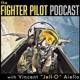 Fighter Pilot Podcast