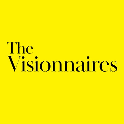 The Visionnaires