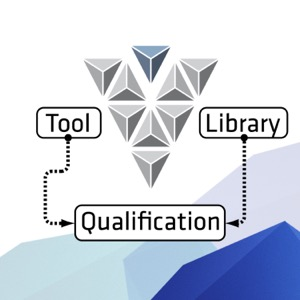 Validas — Tool and Library Qualification