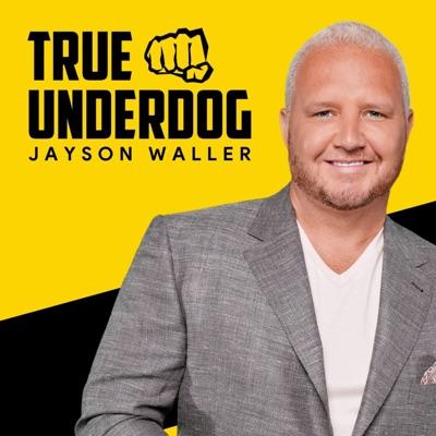 True Underdog:Jayson Waller