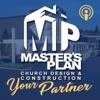 Master's Plan - Your Partner Podcast artwork