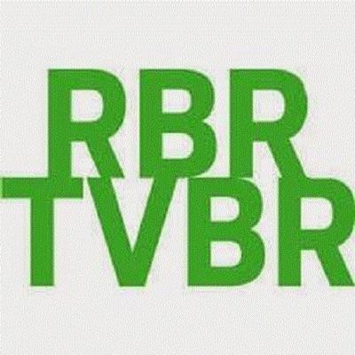 RBR+TVBR InFOCUS Podcast
