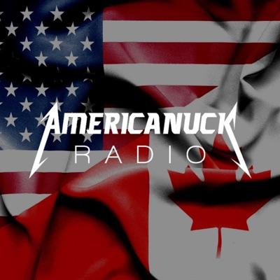 Americanuck Radio