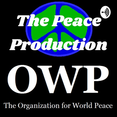 The Peace Production