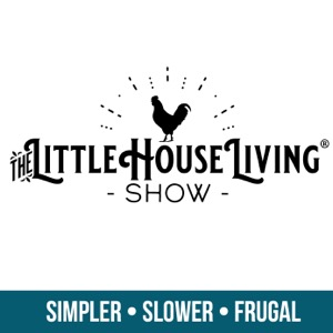 The Little House Living Show