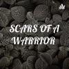 SCARS OF A WARRIOR  artwork
