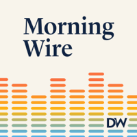 Morning Wire thumnail