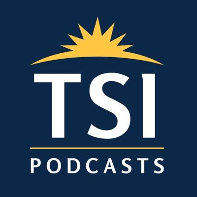 The Sarasota Institute ~ a 21st century Think Tank