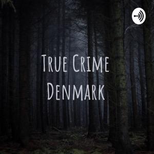 True Crime Denmark