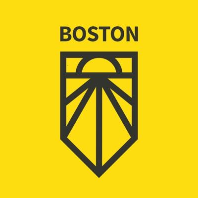 Sunrise Movement Boston