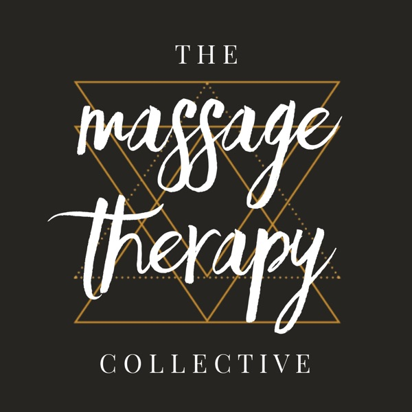The Massage Therapy Collective image