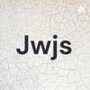 Jwjs artwork