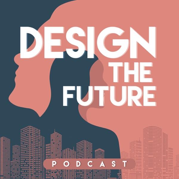 Design the Future Artwork