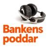 Bankens poddar