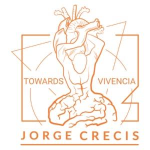 Towards Vivencia in Conversation with