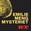 Emilie Meng Mysteriet