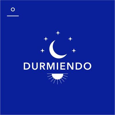 Durmiendo Podcast:Dudas Media