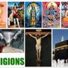 Faith and worship artwork