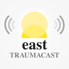 Traumacast