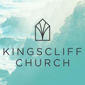 Kingscliff SDA Church