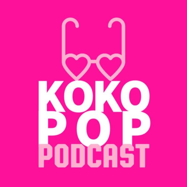 KOKOPOP K-Pop Podcast