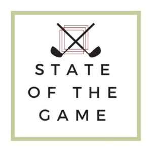 State Of The Game