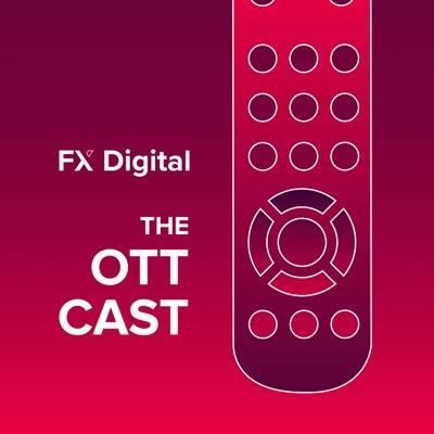 The OTT Cast