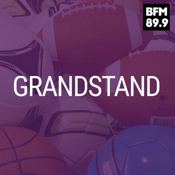 BFM :: Grandstand