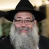 Rulings and insights from the Lubavitcher Rebbe artwork