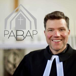 pafap - Predigt aus Frankfurt als Podcast (lutherisch, SELK)