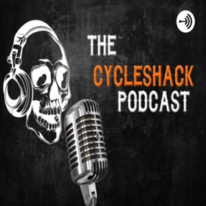 TheCycleshackPodcast