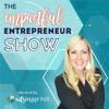 Impactful Entrepreneur Show artwork