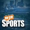 WJR Sports