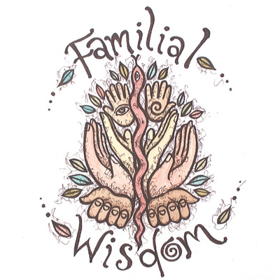 Familial Wisdom Podcast with Luminous Youth