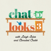 Chat 10 Looks 3